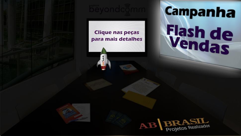apres_ab_brasil_02