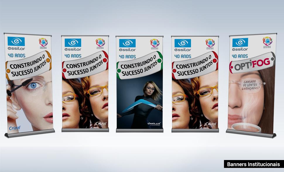 conv_const_sucesso_02