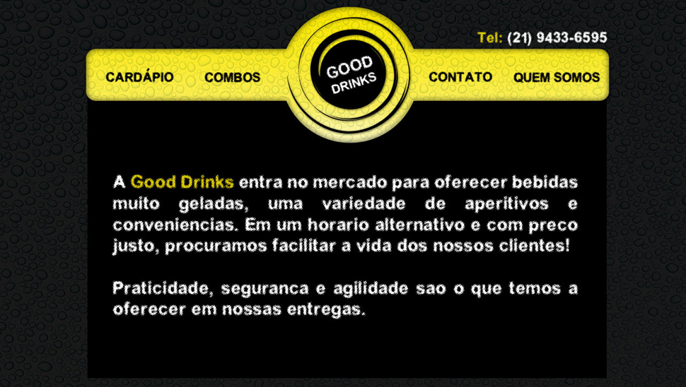good_drinks_03