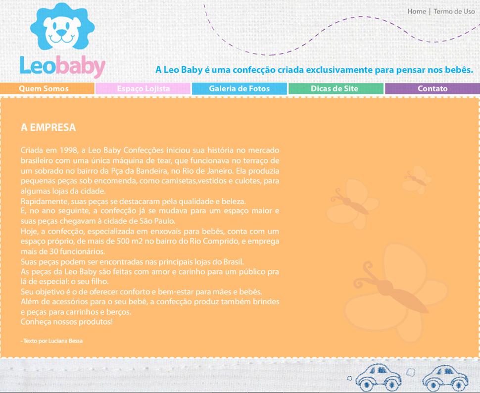 leo_baby_02