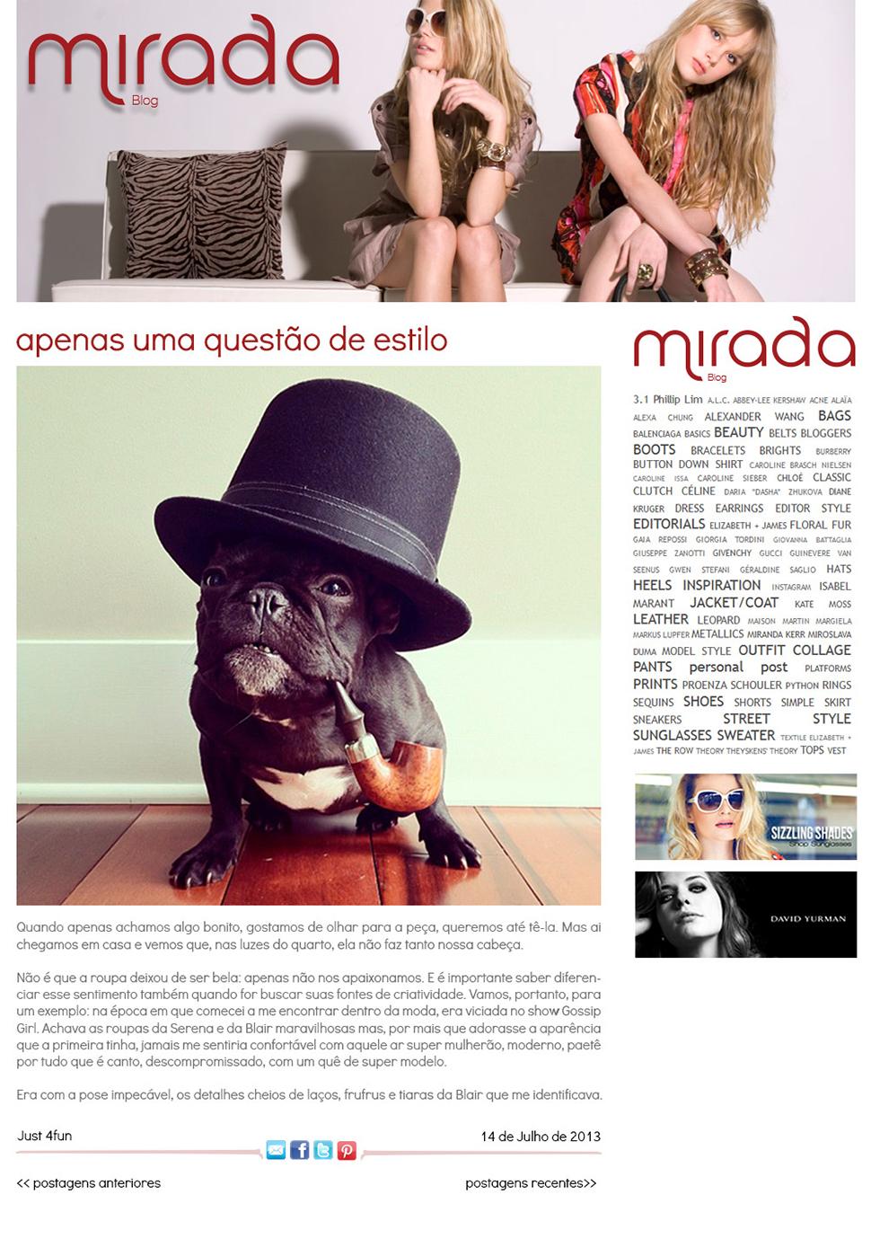 mirada_05