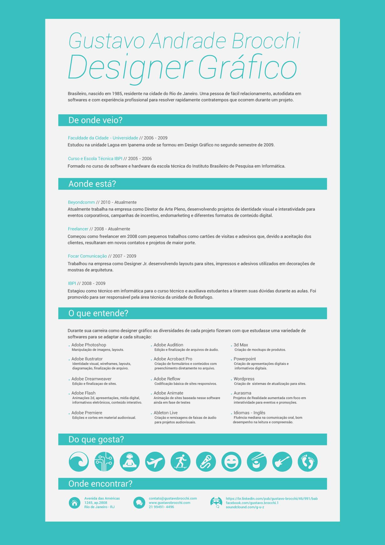 perfil_curriculum