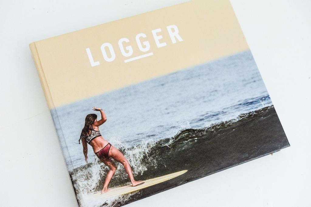 galeria_logger_01